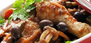 2015 1015 national chicken cacciatore day