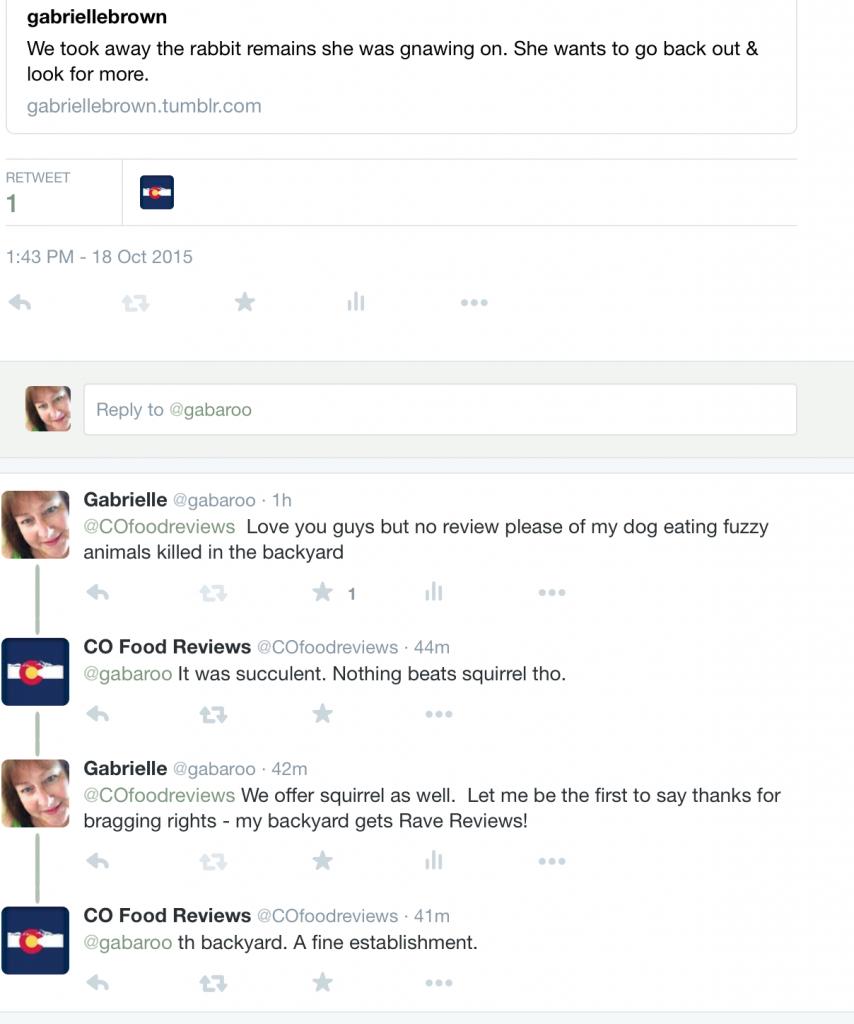 Screen Shot 2015-10-18 at 10.36.16 PM