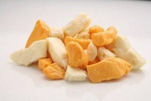 cheese curds again