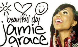 jamie-grace-beautiful-day-facebook-cover1