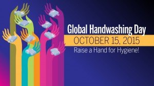 2015 1015 global handwashing day