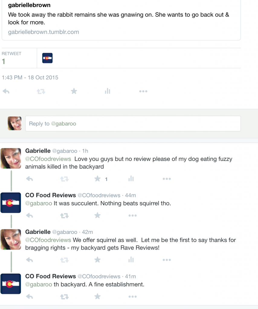 Screen Shot 2015-10-18 at 10.36.16 PM