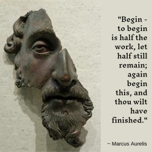 2019 0426 Marcus Aurelius Lit Quote